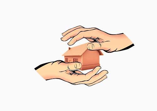 Что лучше дарственная или наследство: чем отличаются эти процедуры, особенности вступления, что выгоднее, кому переходит квартира, дом или другое имущество