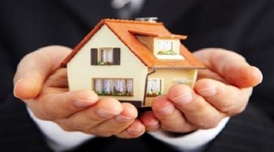 Дарение недвижимости с ограничением по наследству