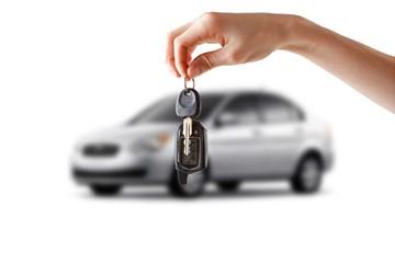 Образец купли продажи автомобиля по наследству