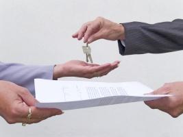 Договор о намерениях аренды нежилого помещения образец