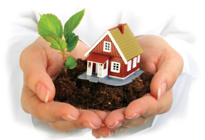 Договор переуступки прав аренды земли образец