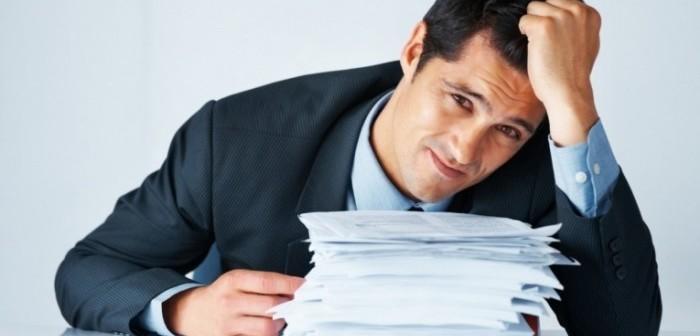 Документы для принятия наследства на квартиру по закону