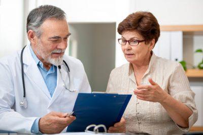 Пример бланка из больницы заверенного врачом. Оформление доверенности на получение пенсии. Форма доверенности на получение пенсии
