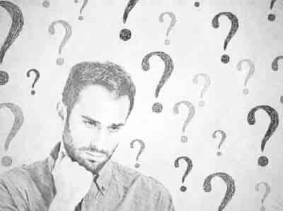 Что делать если второй наследник не идет получать право на наследство