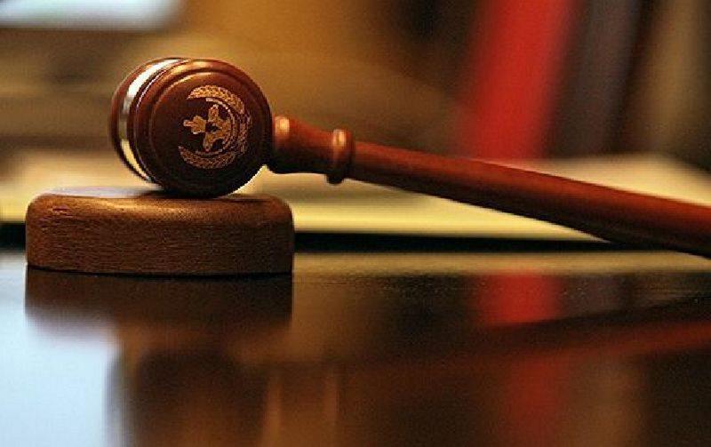 Факт принятия наследства установлен судом что дальше