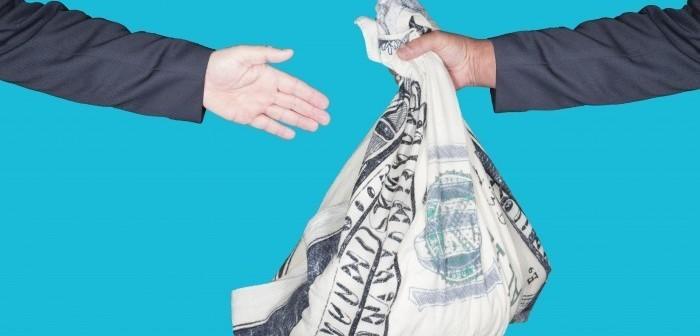 Наследование денежных (банковских) вкладов в случае смерти вкладчика без завещания