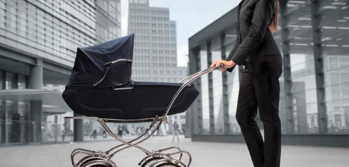 Внебрачный ребенок имеет право на наследство отца