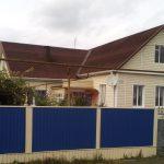 Как оформить землю с домом в наследство при расхождении в метраже