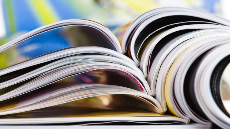 Как написать рецензию на научную статью? Содержание и примерный план