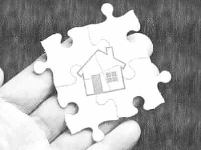 Как подарить долю в квартире без свидетельства о праве на наследство