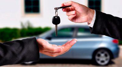В какой срок необходимо оформить продажу автомобиля после вступления наследство