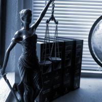 Порядок вступления в наследство без завещания после 6 месяцев