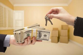 Когда можно продавать дом после вступления в наследство