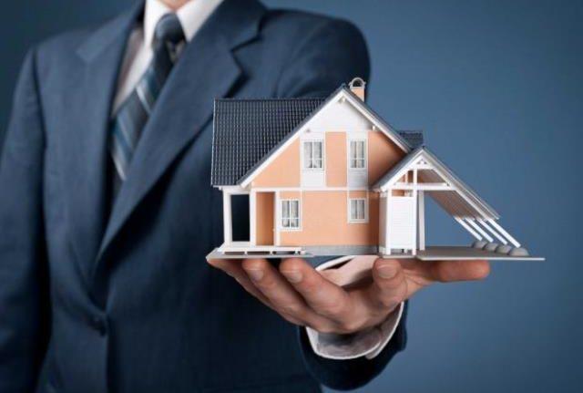Налоговый вычет при покупке квартиры пенсионером – как работающим, так и неработающим