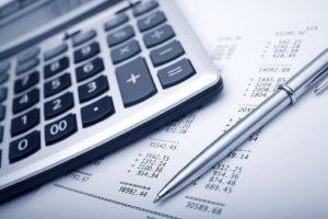НДФЛКА - С какого момента считать срок владения квартирой при продаже?