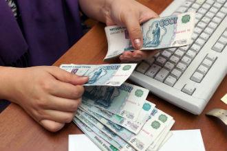 Налог при получении квартиры в наследство и другие расходы
