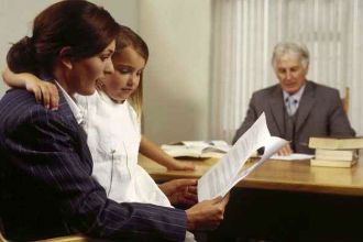 Налог после продажи недвижимости после вступления в наследство налог