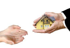 Какой налог на наследство прямой или косвенный налог