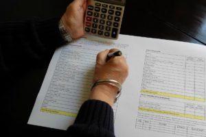 Налог на наследство 2020, какой налог на полученную в наследство квартиру