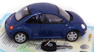 Автомобиль по наследству: как вступить в право наследования транспортного средства и его купля-продажа после оформления и регистрации в ГИБДД