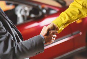 Сколько нужно заплатить за вступление в наследство на автомобиль