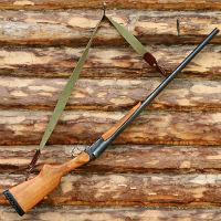 Порядок, правила и особенности наследования оружия как отдельного вида имущества