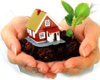 Регистрация права собственности на земельный участок: как оформить и нужно ли, где сделать, если надел достался по наследству и в какие сроки?