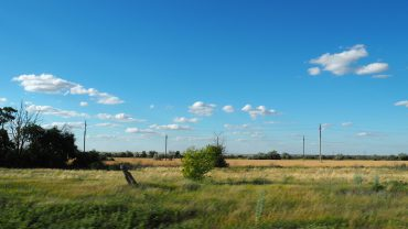 Образец договора переуступки прав на земельный участок