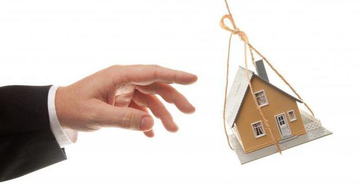 Как сказать арендодателю о снижении арендной платыза квартиру