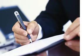 Претензия по неоплате услуг по договору скачать 2020