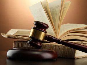 Получение имущества по наследству: сроки и правила оформления наследственных прав на недвижимость (квартиру, дом, земельный участок) и движимые вещи (автомобиль, деньги)