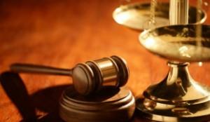 Документы в суд на наследство умершего