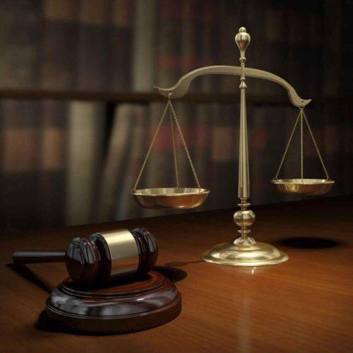 Расчет долей в наследстве по закону