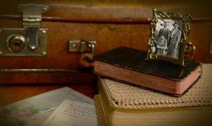 Можно ли оспорить наследство после смерти