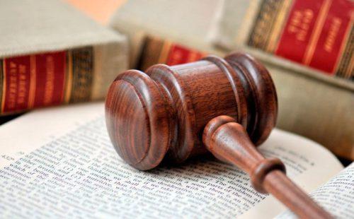 Налог на наследство в беларуси для граждан россии