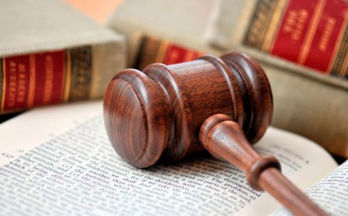 Какие документы нужны для принятия наследства по закону в рб