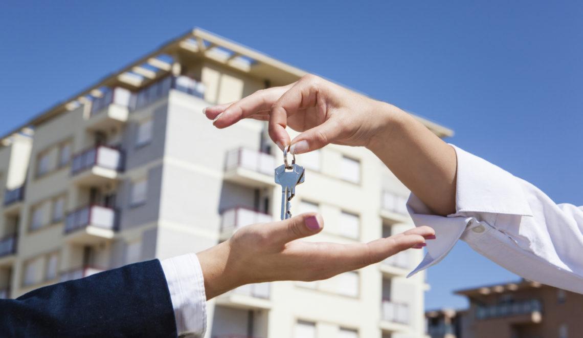 Отказ от претензий на имущество образец