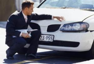 В какой срок нужно переоформить автомобиль после вступления в наследство
