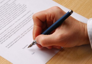Как написать ответ на претензию покупателя образец