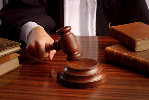 Как выбрать суд для подачи иска