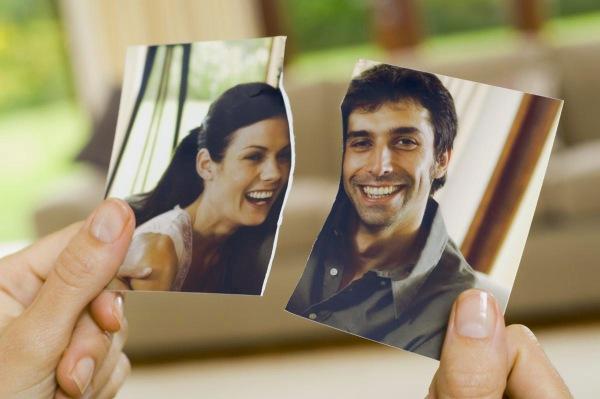 Имеет ли бывшая жена право на наследство от бывшего мужа?