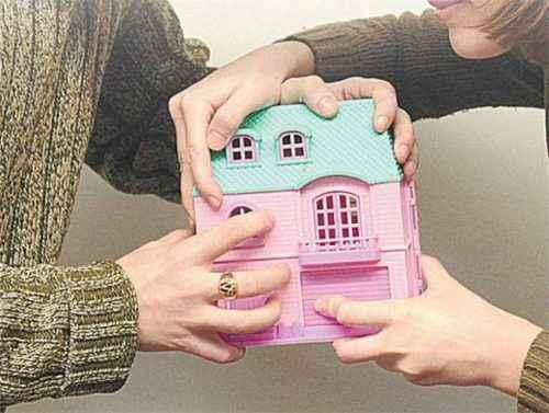 Нужно ли платить налог с продажи дома полученного по наследству в 2020 году