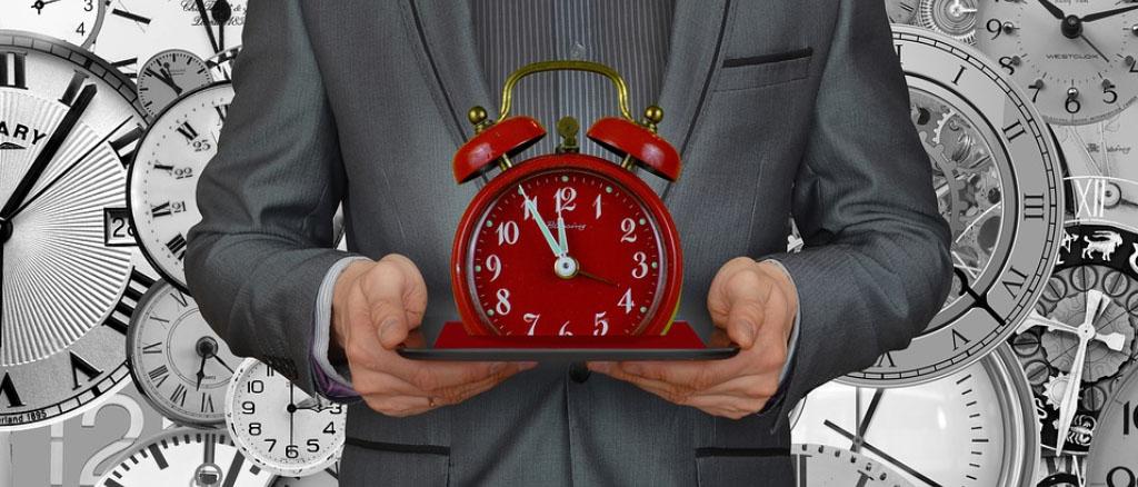 Продление срока вступления в наследство судебная практика