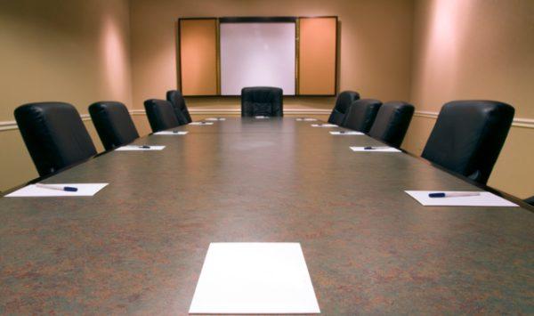 Протокол об избрании на должность генерального директора ООО (Образец заполнения)