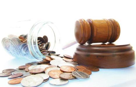 Сколько стоит вступить в наследство у нотариуса и самостоятельно