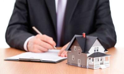 Как рассчитать госпошлину на наследство квартиры{q}