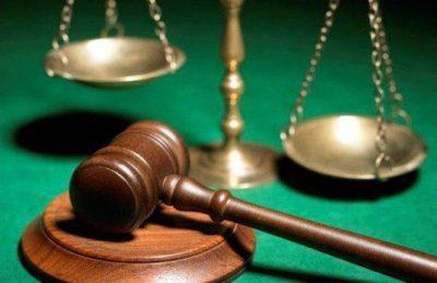 Срок давности для принятия наследства через суд