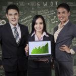 Готовые шаблоны на обоснование увеличение штата сотрудников