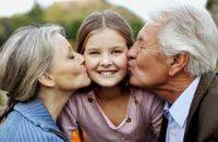 Кто наследует после умершей ее сестра или внучка