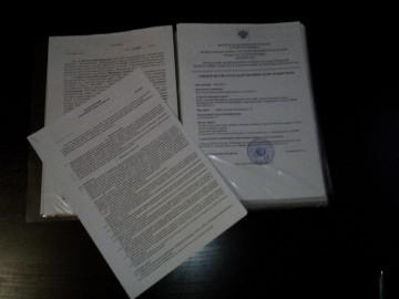 Мировое соглашение: образец и особенности составления — XSUD